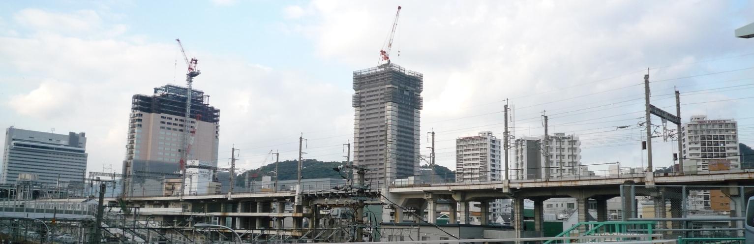 200911wakakusa-10