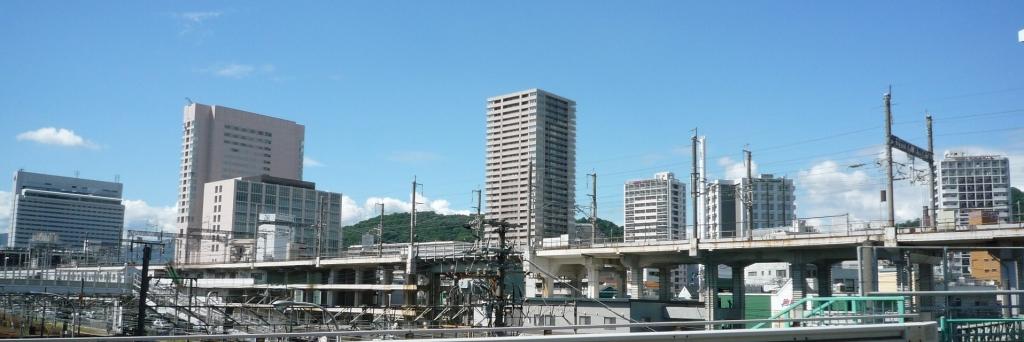 201007wakakusa-1.jpg