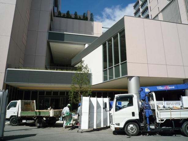 201007wakakusa-10.jpg