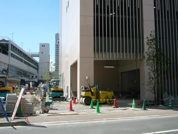 201007wakakusa-15.jpg
