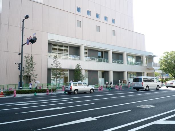 201007wakakusa-19.jpg