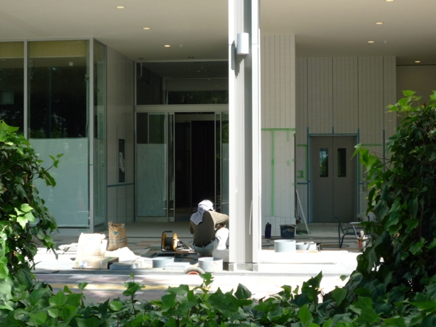 201007wakakusa-9.jpg