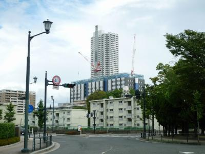 201008hhs-4.jpg