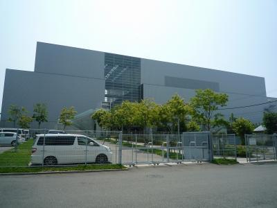 201008nakakoujo-2.jpg