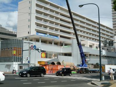 201008wakakusa-23.jpg