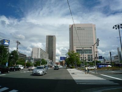 201008wakakusa-29.jpg