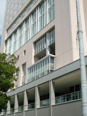 201008wakakusa-4.jpg