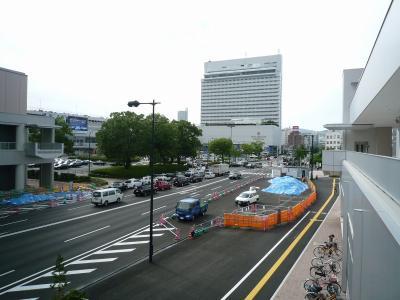 201009wakakusa-5.jpg