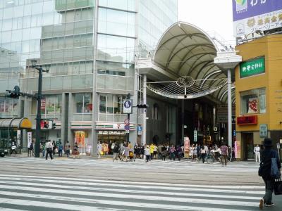 201010hiroden-13.jpg