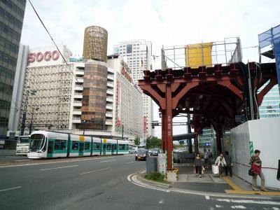201010hiroden-1.jpg