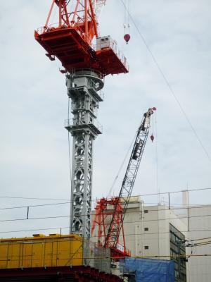 201010hiroden-8.jpg