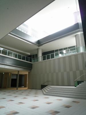 201010wakakusa-12.jpg