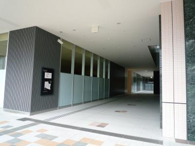 201010wakakusa-9.jpg