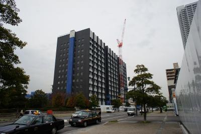 201011hhs-3.jpg
