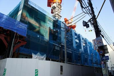 201011hiroden-3.jpg