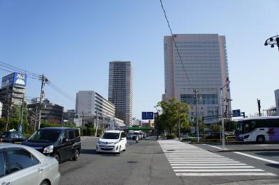 201011wakakusa-12.jpg