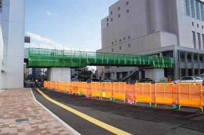 201012wakakusa-4.jpg