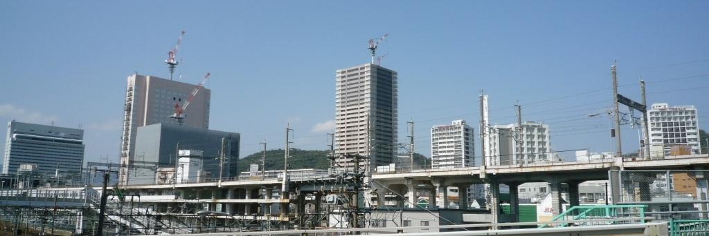 201003wakakusa-17