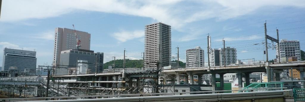 wakakusa201005-10
