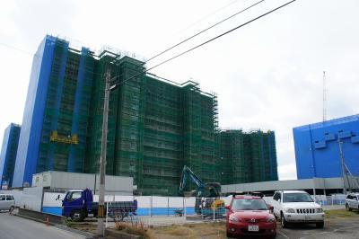 201101ushita-18.jpg