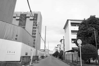 201101ushita-22.jpg