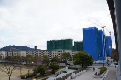 201101ushita-24.jpg