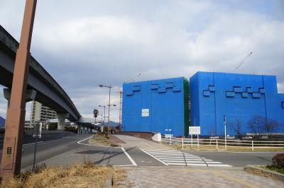 201101ushita-3.jpg