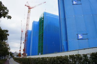 201101ushita-8.jpg
