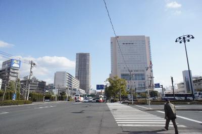 201101wakakusa-14.jpg