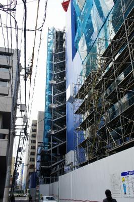 201103hiroden-14.jpg