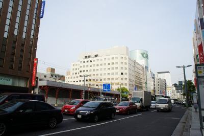 201105deodeo-2.jpg