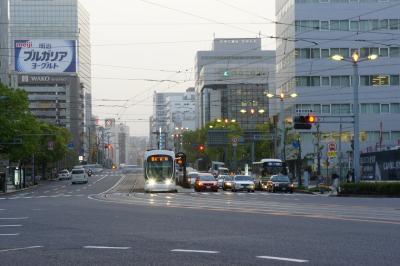 201105inari-machi-18.jpg