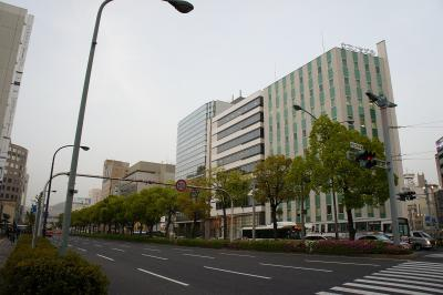 201105inari-machi-6.jpg