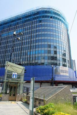 201105kamiya-11.jpg