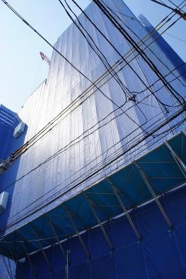 201105kamiya-2.jpg