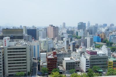201106kyobashi-4.jpg