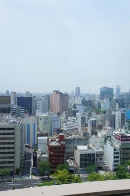 201106kyobashi-7.jpg