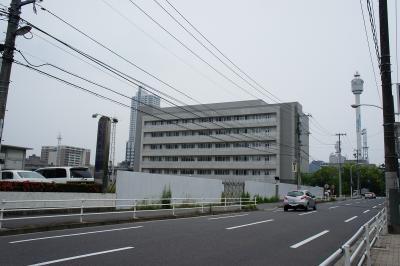 201106totate-1.jpg