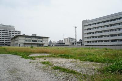 201106totate-3.jpg