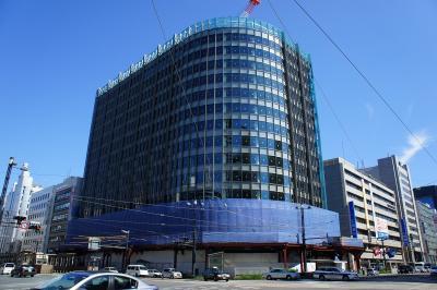 201107kamiya-2.jpg