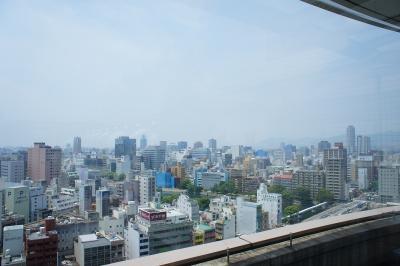 201107machi-1.jpg