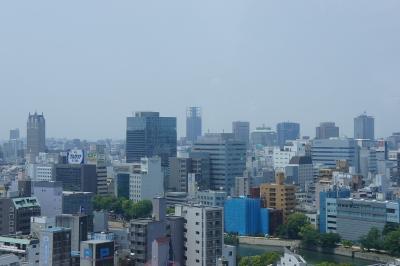 201107machi-2.jpg