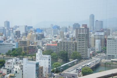 201107machi-4.jpg