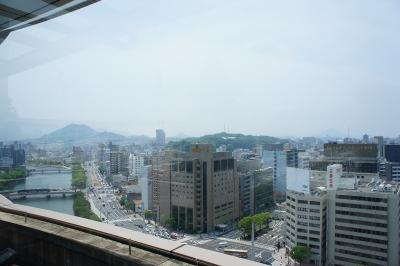 201107machi-5.jpg