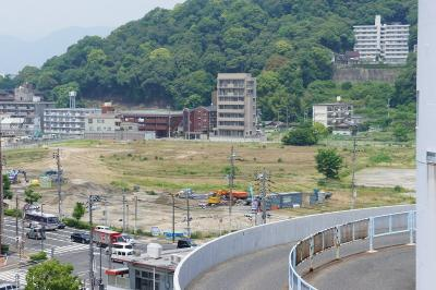 201107machi-9.jpg