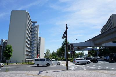 201107ushita-4.jpg
