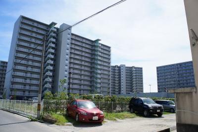 201107ushita-6.jpg