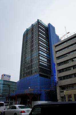 201109kamiya-1.jpg