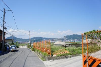 201109kousoku-7.jpg