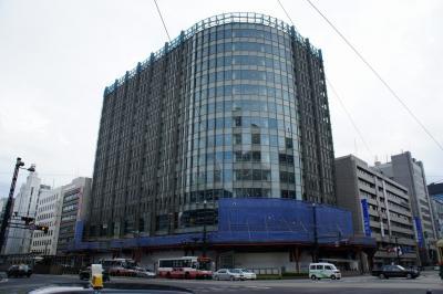 201110kamiya-2.jpg